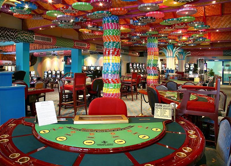 Туры выходного дня в казино какие бывают детские игровые автоматы в развлекательных парках