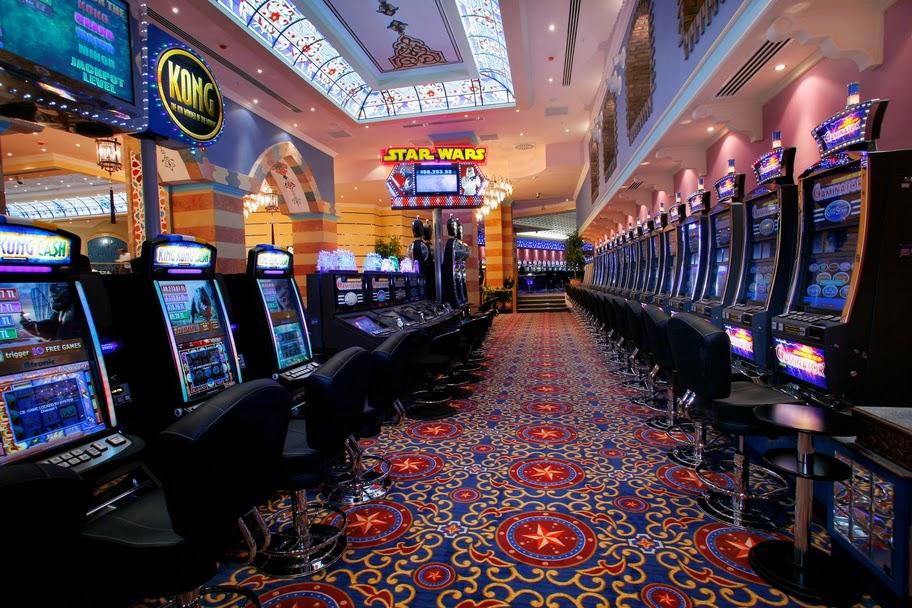 Как получить в зеркало казино вулкан гранд деньги за регистрацию?