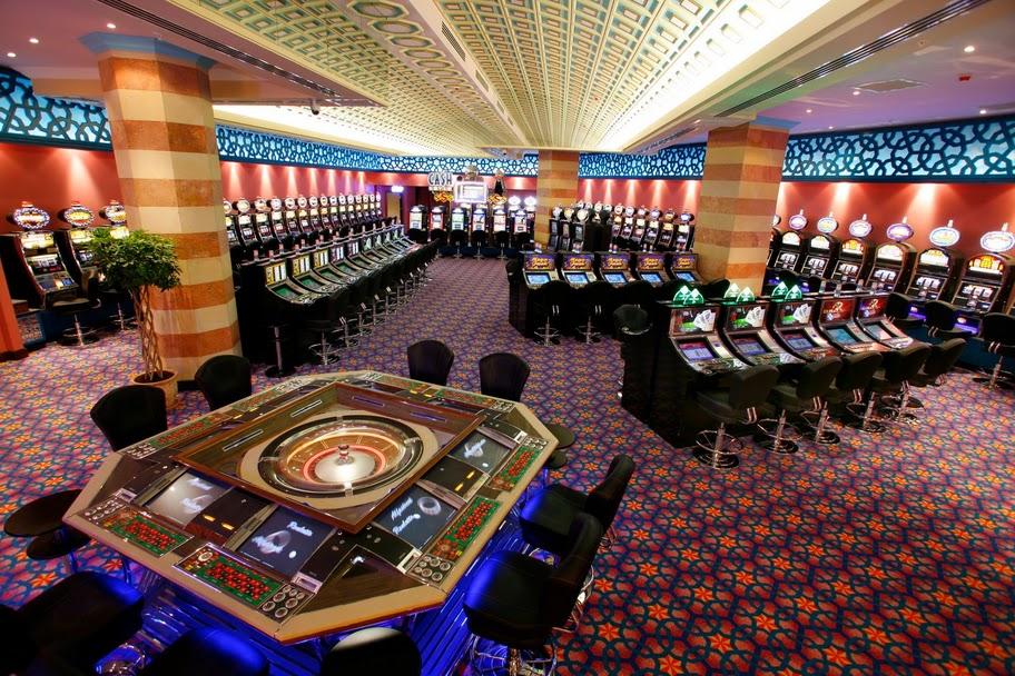 Кипр казино игровые автоматы морской бой игровые аппараты андроид