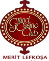 Grand Casino Club Merit Nicosia