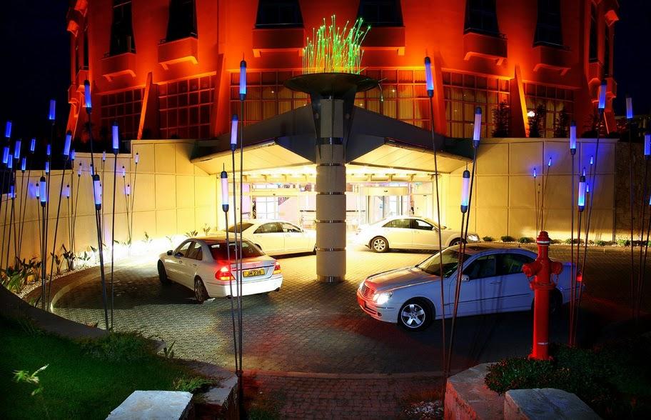 Туры в казино северный кипр лучший онлайн казино какой