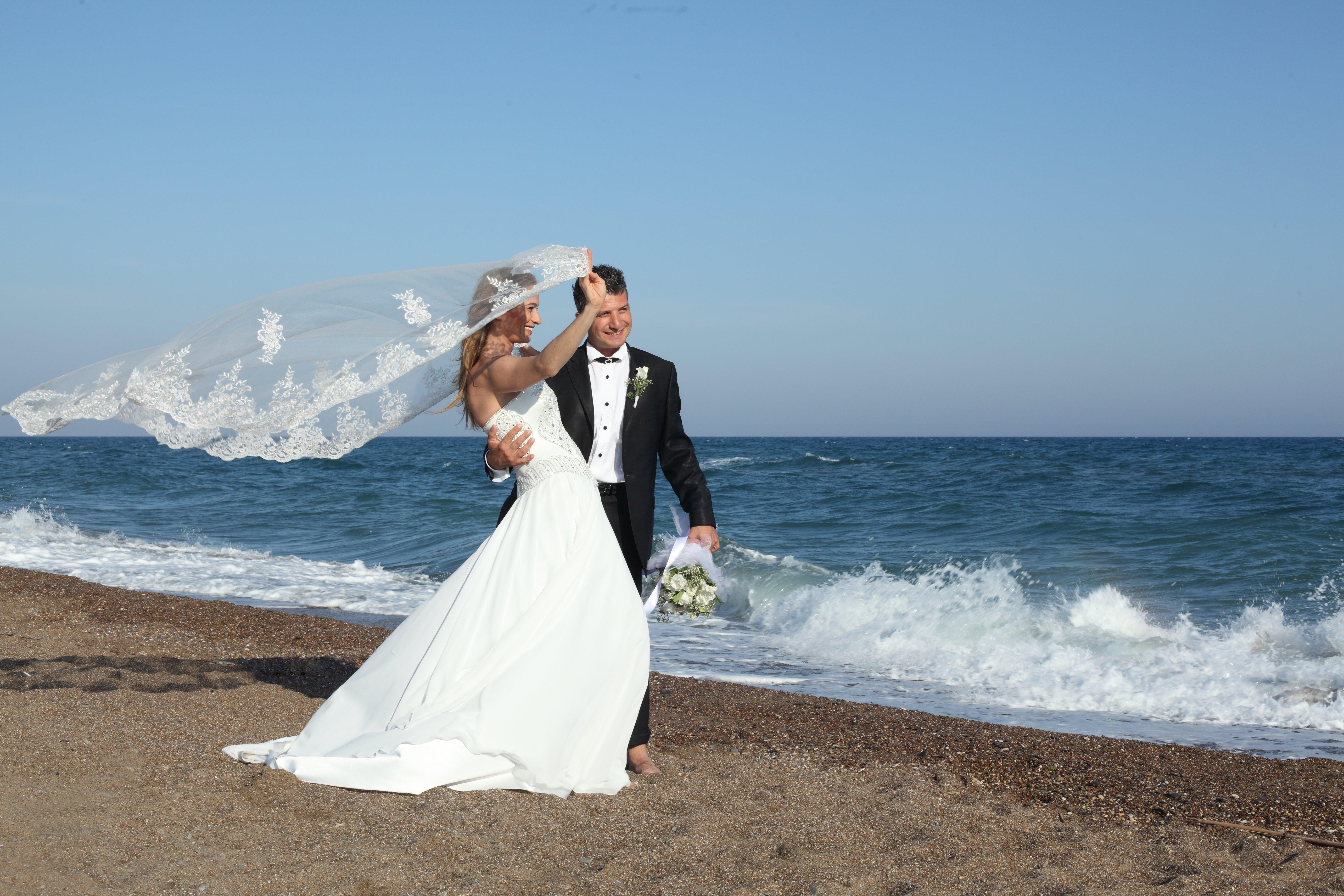 Все для свадьбы в сиреневом цвете